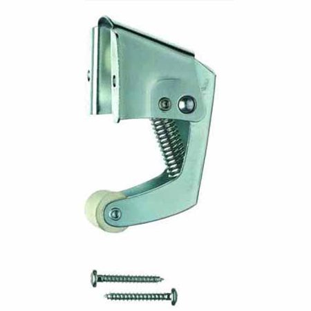 Wright Products V12 Screen Door Catch