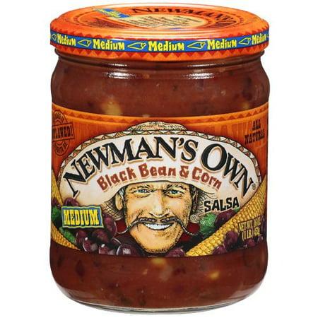 (2 Pack) Newman