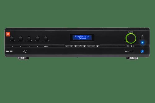 CNet CBD-220 Mac