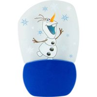Disney's Frozen 3D Motion Effect Night Light, Olaf, 30766