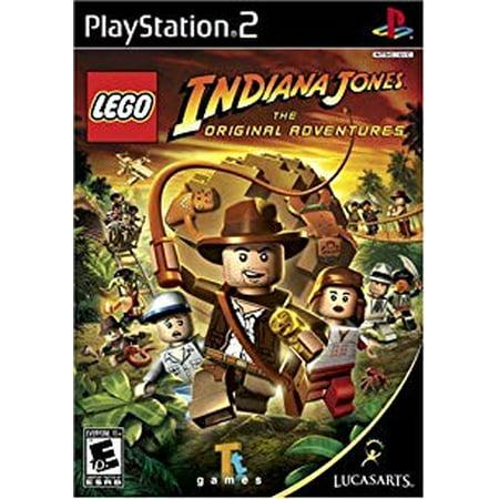 Merchandise (Best Ps2 Adventure Games)