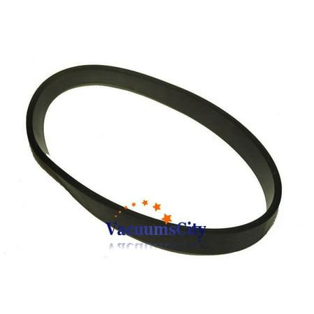Upright Vacuum Cleaner Flat Belt Single Genuine Part # 01-3103-05, Evolution Upright Vacuum Cleaner By Evolution