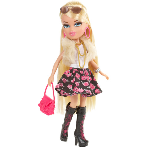 Bratz Boutique Doll, Angel Cloe and Co by MGA Entertainment