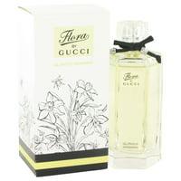 3a8a3e3c63e Product Image Gucci Flora Glorious Mandarin Eau De Toilette Spray for Women  3.4 oz