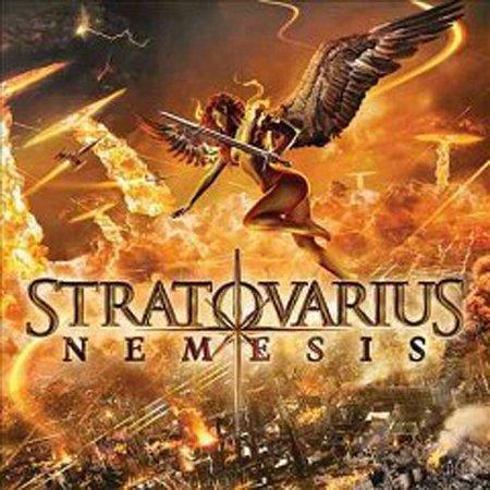 Nemesis (Vinyl)