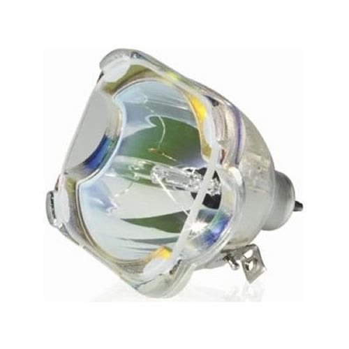 Zenith Z62DC1D Compatible Lamp for Zenith TV with 150 Days Replacement Warranty
