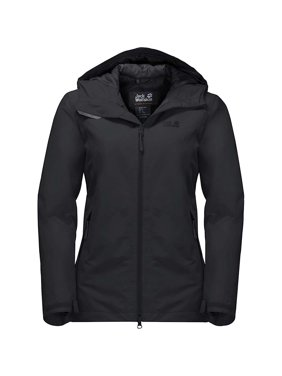 Womens Jackets Black Shop All Coatsamp; q5A34jLcR