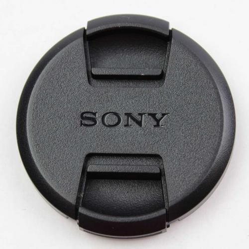 Sony Cyber-shot DSC-HX300 HX400 Lens Cap Assembly Replacement Repair Part