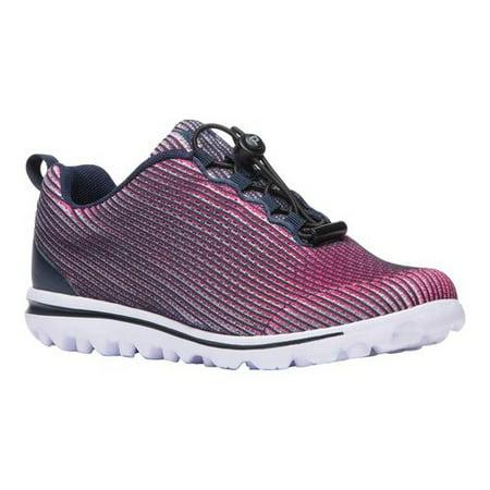 Womens TravelActiv Xpress Sneaker