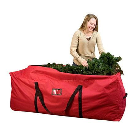 "59"" Extra Large Christmas Tree Storage Bag - Fits 6-9 ..."