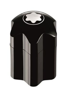 Montblanc Emblem Eau De Toilette Cologne for Men, 3.3 Oz
