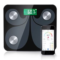 Bathroom Scales Amp Digital Weighing Scales For Home