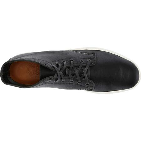 fd62c9c12d5 Wolverine Unisex 1000 Mile Original Sneaker