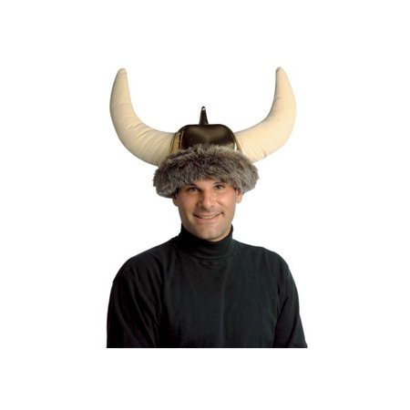 Space Viking Adult Halloween Accessory