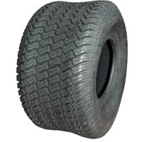 HI-RUN Mower Tire 20X10.00-8 4PR SU05 Turf