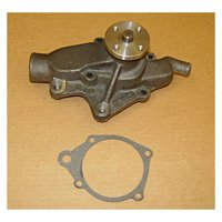Omix-Ada 17104.13 Engine Water Pump