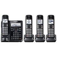 Panasonic All Phones - Walmart com