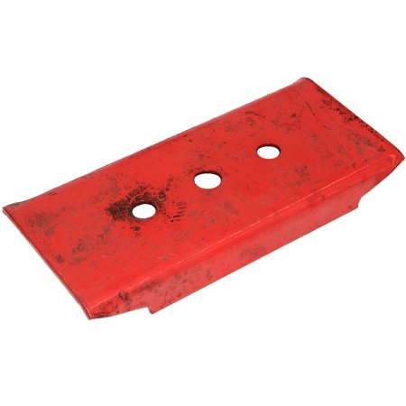 Image of Oregon -2 toro blade stiffener. OR-94027