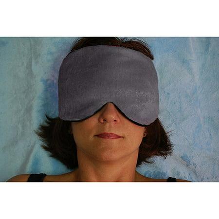 Image of Herbal Comfort Sinus Mask