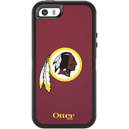 Nfl Otterbox Iphone
