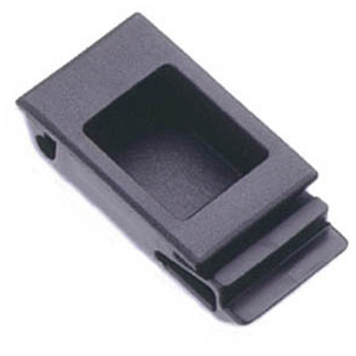 Southco Inc A3-40-625-12 Flush-Panel Slam Slide Latch .250 Installation Grip, .060 Total Thickness