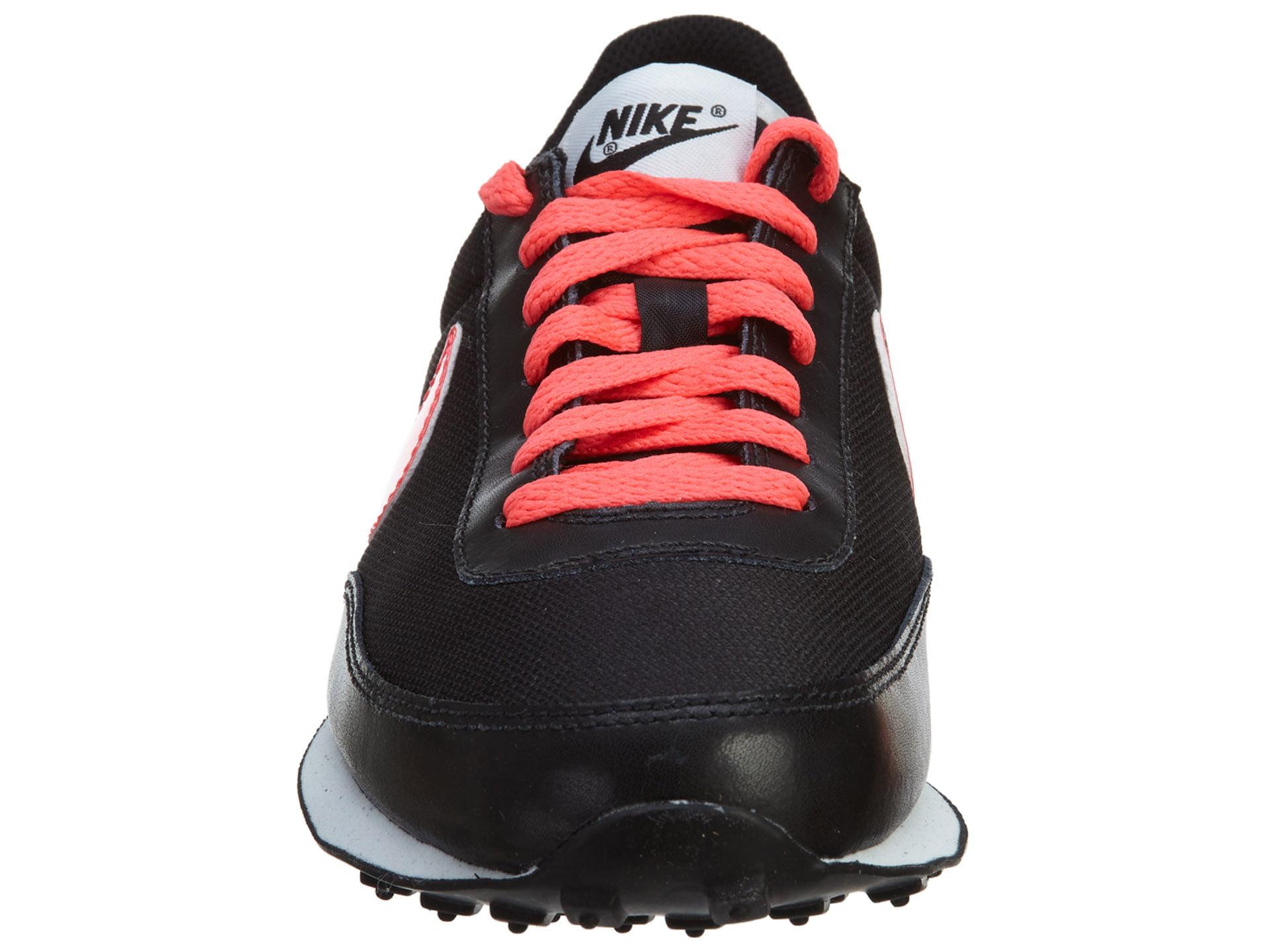 Nike Elite Big Kids Style : 525383