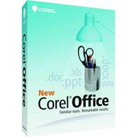 Corel Office