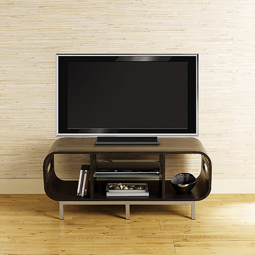 Hometrends Welgrove TV Stand, for TVs up to 42""