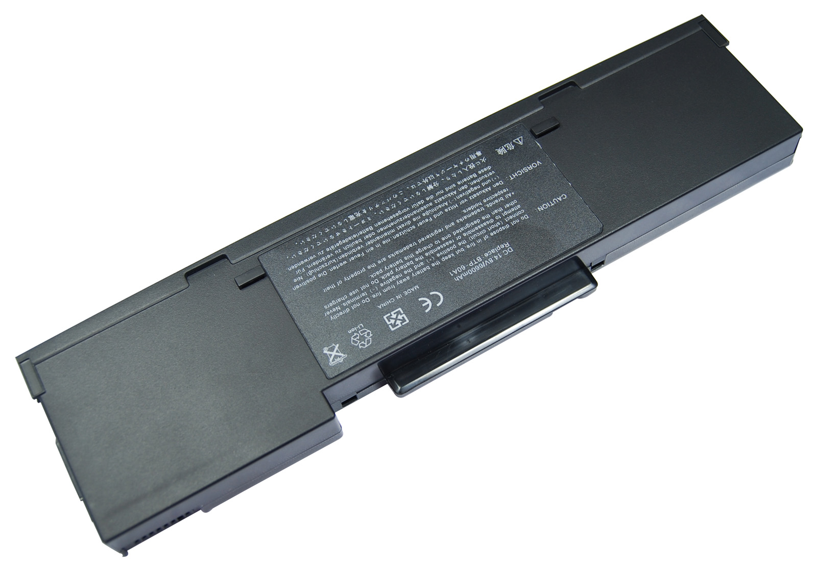 Acer Aspire 1360 Driver for Windows 7