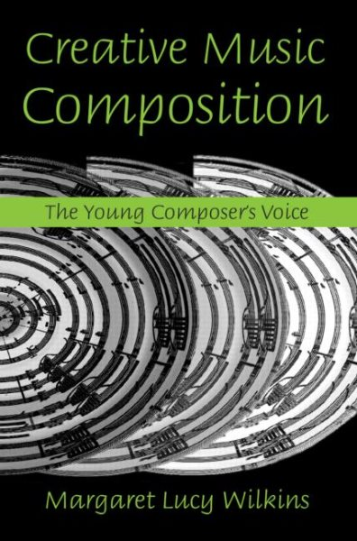 Creative Music Composition by