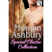 Special Classic Collection - eBook