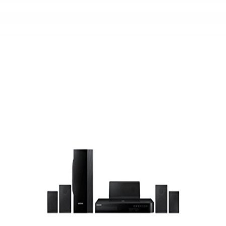 Samsung HT-J4100 5.1 Channel 1000W Home Theater System