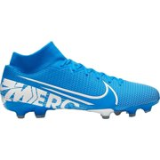 Nike Mercurial Superfly 7 Academy FG Soccer Cleats