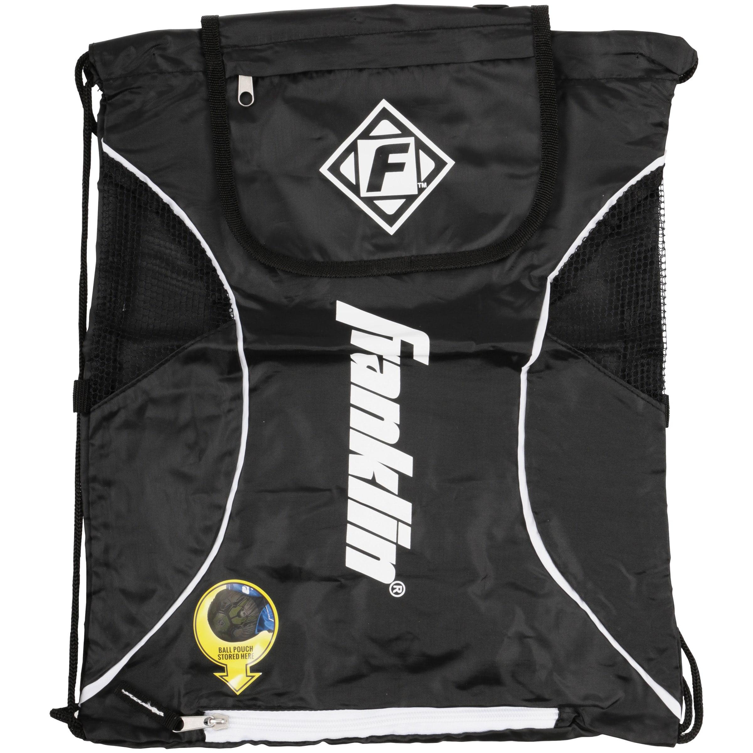 a4c1e8de3 Franklin Soccer Bag - Walmart.com