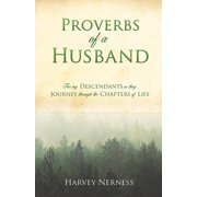 Proverbs of a Husband