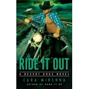 Ride It Out - eBook
