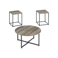 Living Room Table Sets - Walmart.com