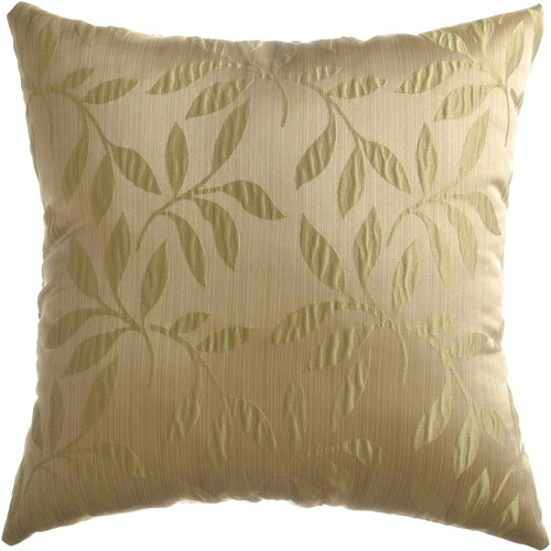 Softline Savannah Decorative Pillow