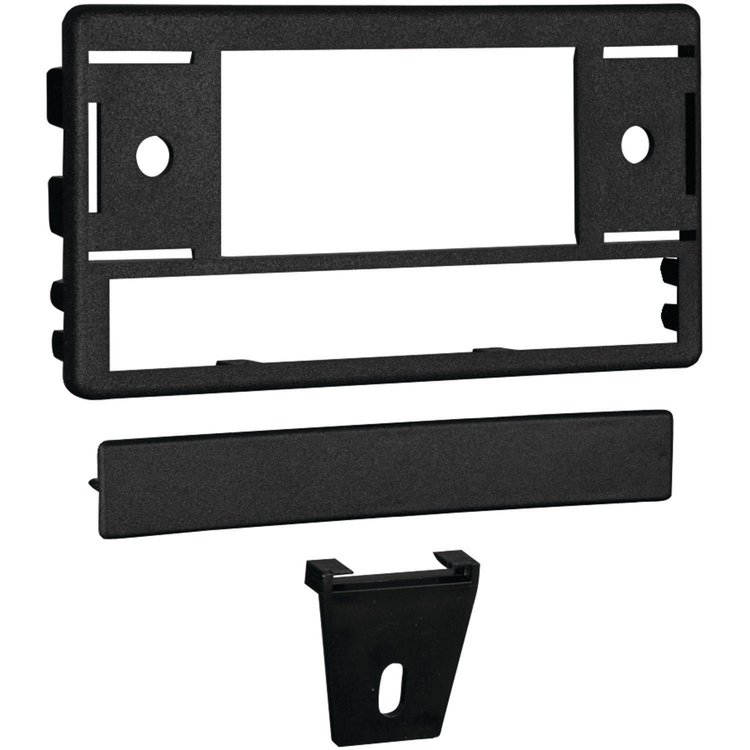 Metra 99-5600 1995–2011 Ford/Lincoln/Mercury/Mazda Single-DIN Installation Multi Kit