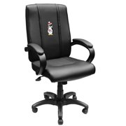 Youngstown State Penguins Collegiate Office Chair 1000