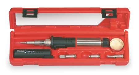 WELLER PSI100K Soldering Tool Kit by Weller