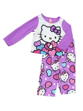 a2e910ae3 Hello Kitty Sleepwear Shop - Walmart.com