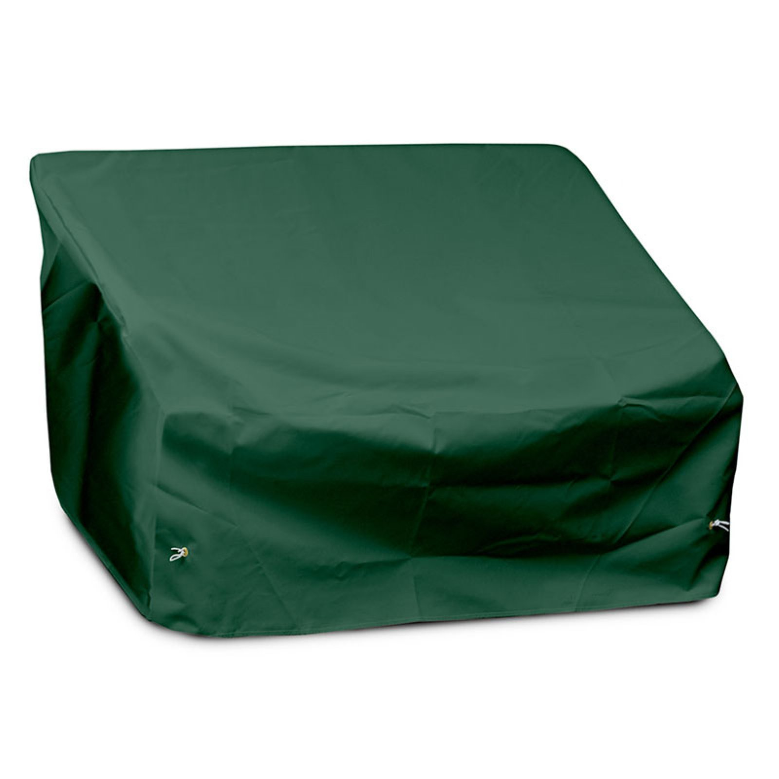 KoverRoos Weathermax Bench / Glider Cover