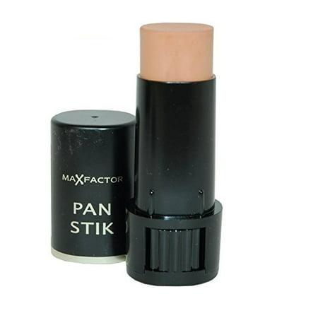 Max Factor Pan Stik Shade: #97 Cool Bronze + Cat Line Makeup Tutorial - Makeup Tutorials
