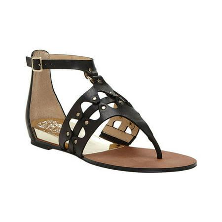 Bebe Gladiator Sandals (Women's Vince Camuto Arlanian Gladiator)
