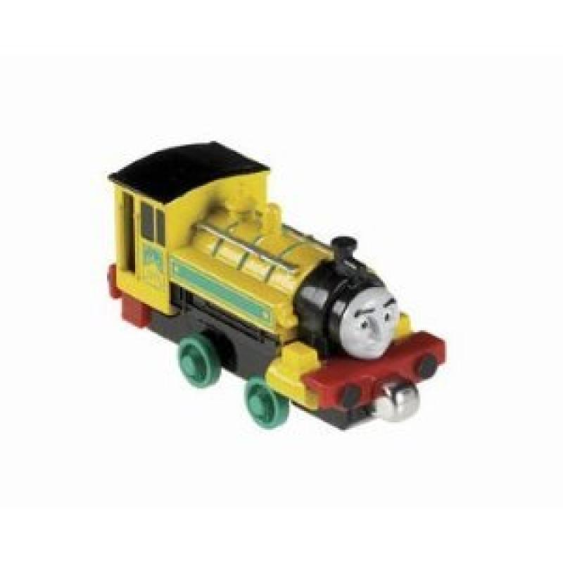 Thomas and Friends Take-n-Play Victor Comes to Sodor by