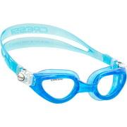 Cressi Right Swim Goggle