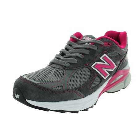 New Balance V Running Shoe Size  Aa