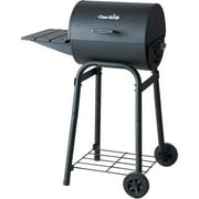 Char-Broil 225 sq. in. Charcoal Grill