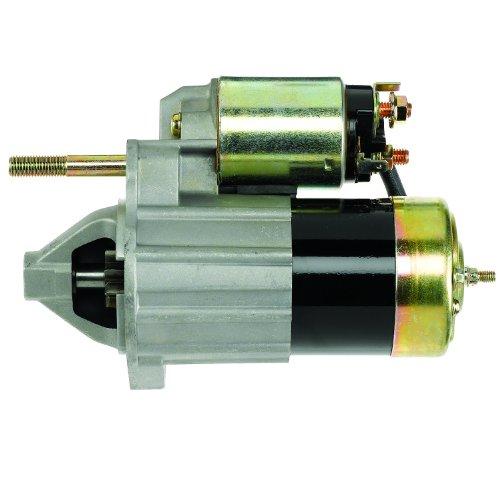 SenCom 10218/Repair Kit Stud